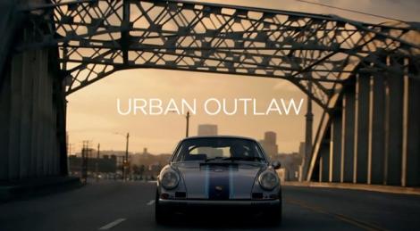 UrbanOutlaw